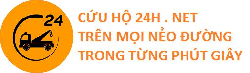 Cứu Hộ 24H